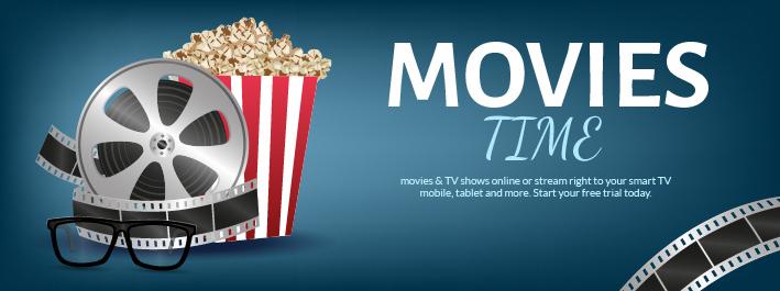 movies time شاهد بلا انقطاع
