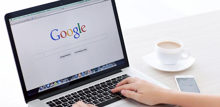 مميزات خفية في جوجل لا تعرفها